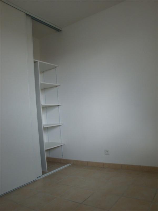 Location appartement Castelnau le lez 607€ CC - Photo 3