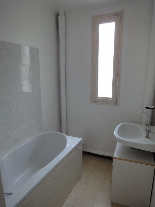 Vente appartement Salon de provence 106000€ - Photo 4