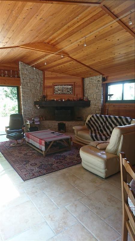 Venta  casa Spay 279000€ - Fotografía 2