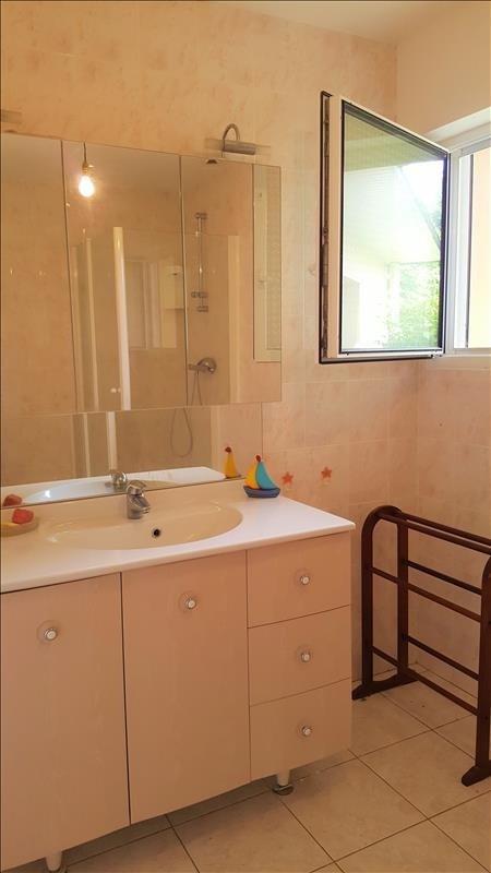 Sale house / villa Pleuven 299000€ - Picture 8