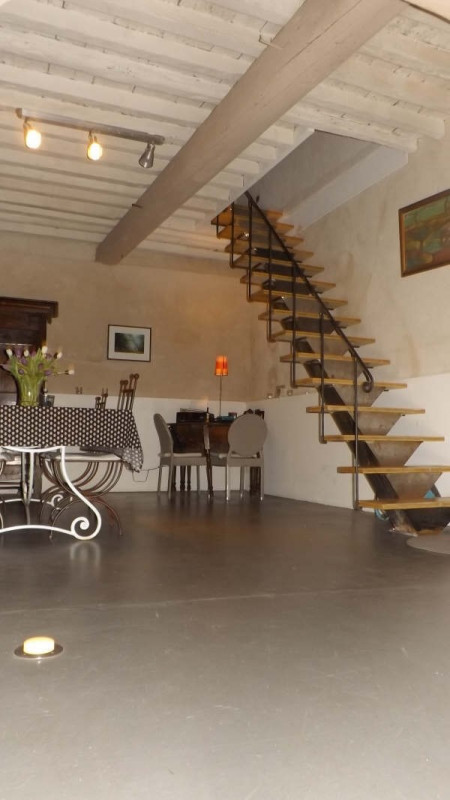 Sale house / villa Arles 370 000€ - Picture 8