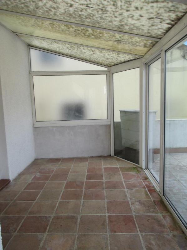 Sale house / villa Bergerac 99100€ - Picture 3