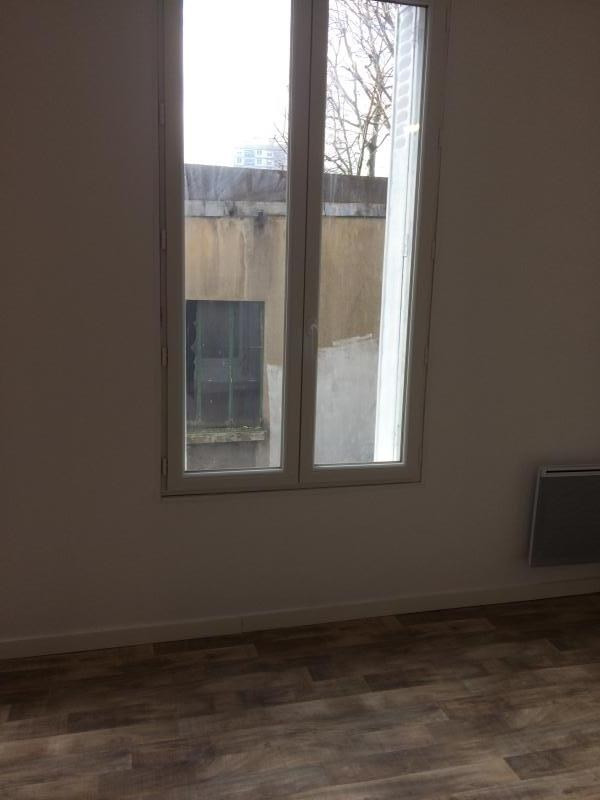 Sale house / villa Gennevilliers 332 000€ - Picture 2