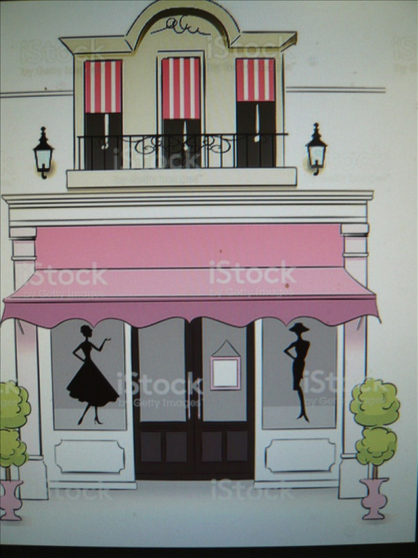 Vente local commercial Colombes 297 000€ - Photo 1