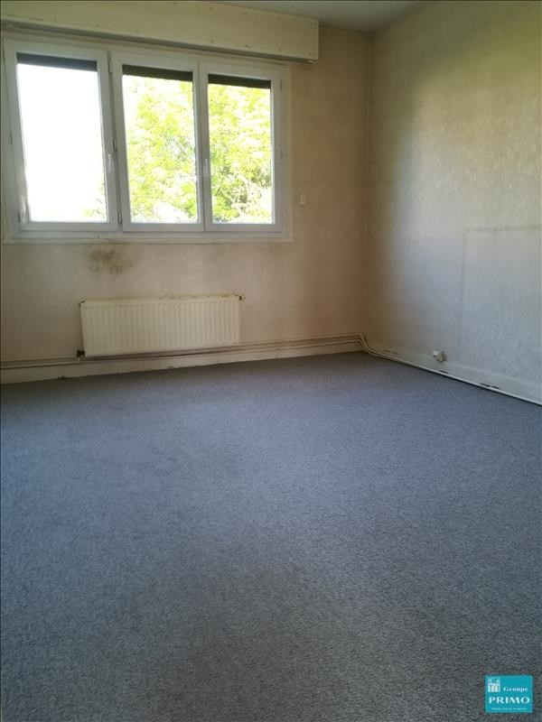 Vente appartement Clamart 375 000€ - Photo 4