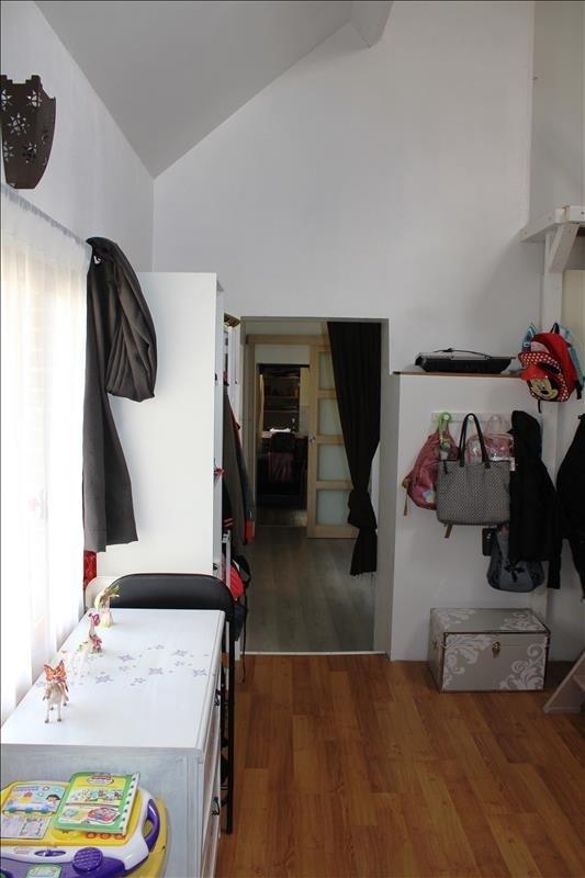 Venta  casa Maintenon 190000€ - Fotografía 6