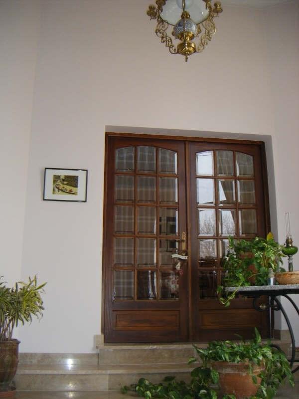 Deluxe sale house / villa Meze 650000€ - Picture 5