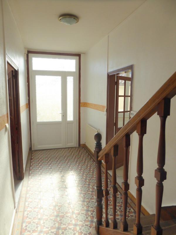 Vente maison / villa Cognac 181560€ - Photo 18