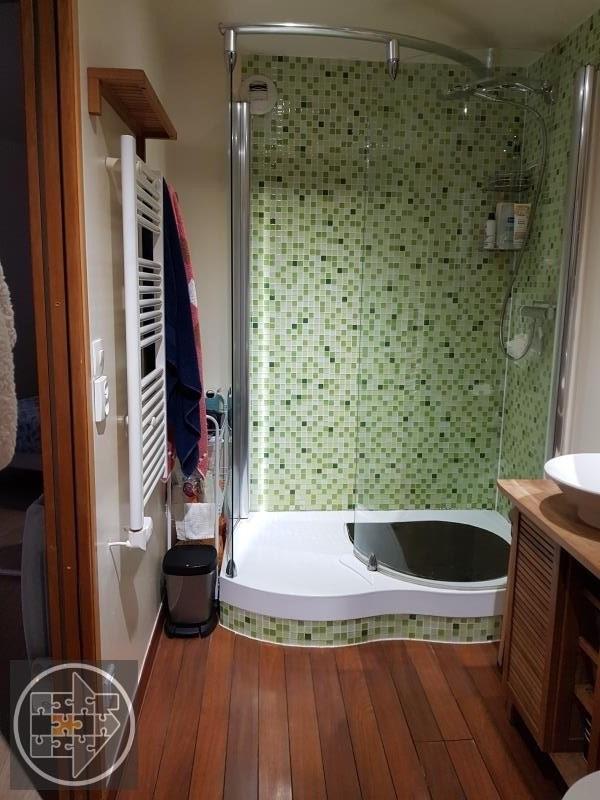 Vente appartement Compiegne 112000€ - Photo 4