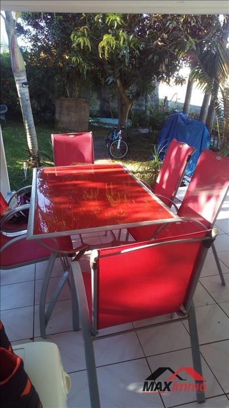 Vente maison / villa Ravine des cabris 335000€ - Photo 6