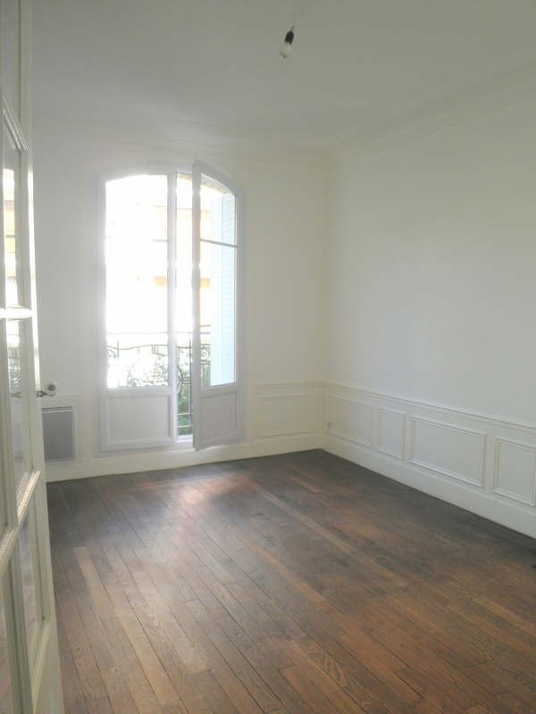 Location appartement Colombes 1100€ CC - Photo 3
