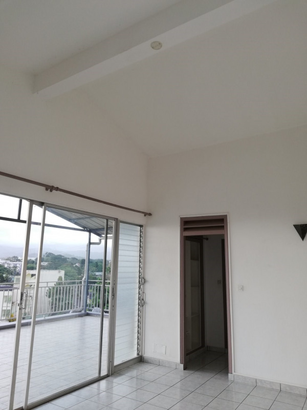 Sale apartment Fort de france 136250€ - Picture 4