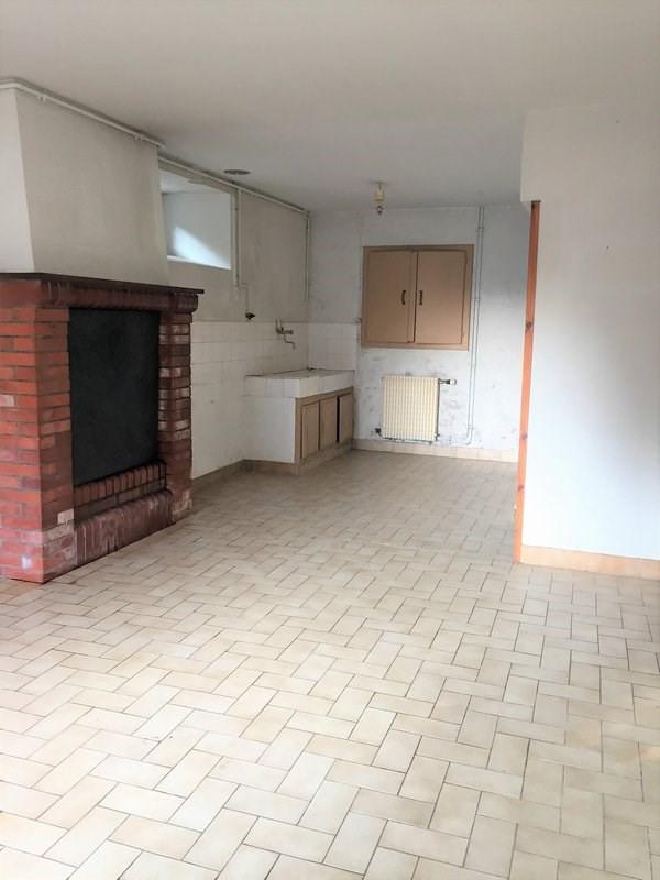 Sale house / villa Coutances 55000€ - Picture 5