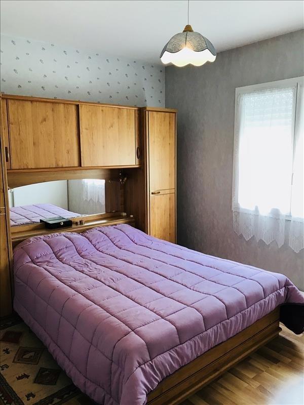 Sale house / villa Mimizan 254000€ - Picture 7