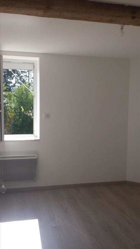 Location maison / villa Réalmont 655€ CC - Photo 5