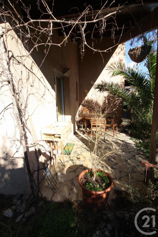 Location maison / villa Tournefeuille 1122€ CC - Photo 7
