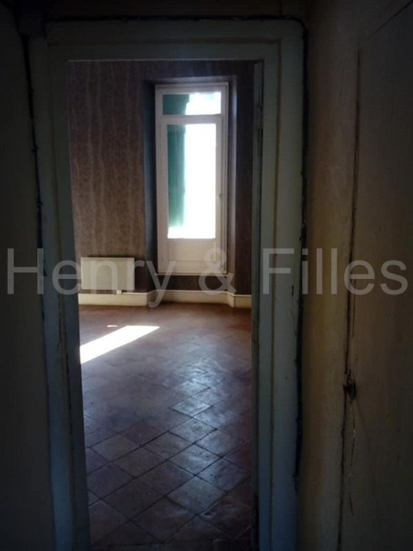 Sale house / villa Samatan 105 000€ - Picture 20