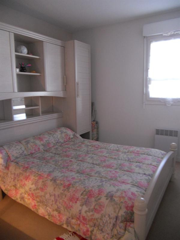 Location vacances appartement Royan 540€ - Photo 5