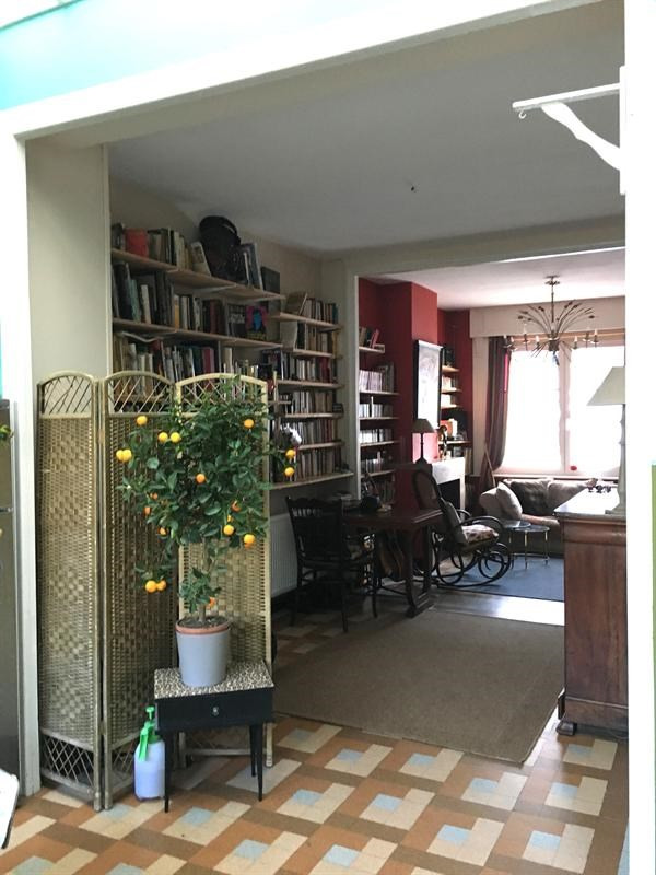 Sale house / villa Lille 209 000€ - Picture 8