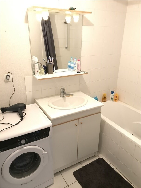 Location appartement Niort 618€ CC - Photo 5