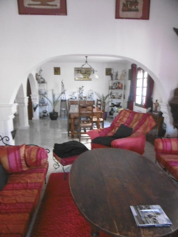 Vente maison / villa Lunel 310 000€ - Photo 12