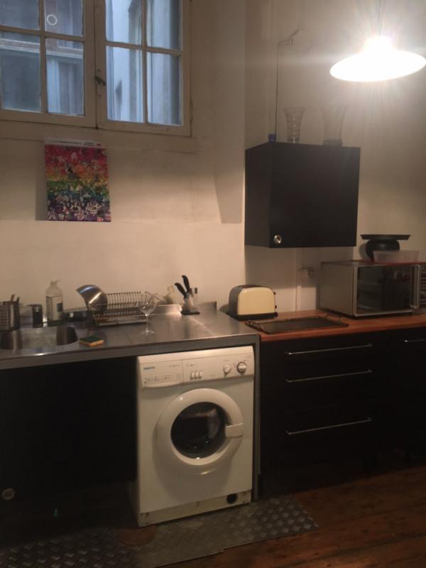 Location appartement Toulouse 861€ CC - Photo 7