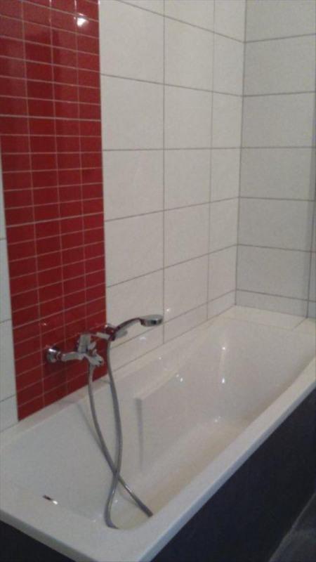 Alquiler  apartamento Mulhouse 1140€ CC - Fotografía 3