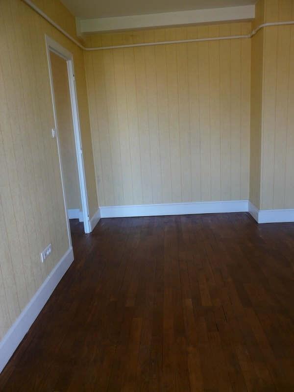 Alquiler  apartamento Moulins 560€ CC - Fotografía 4
