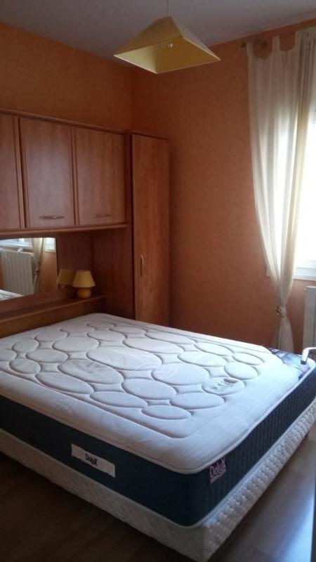 Alquiler  apartamento St jean de luz 650€ CC - Fotografía 4