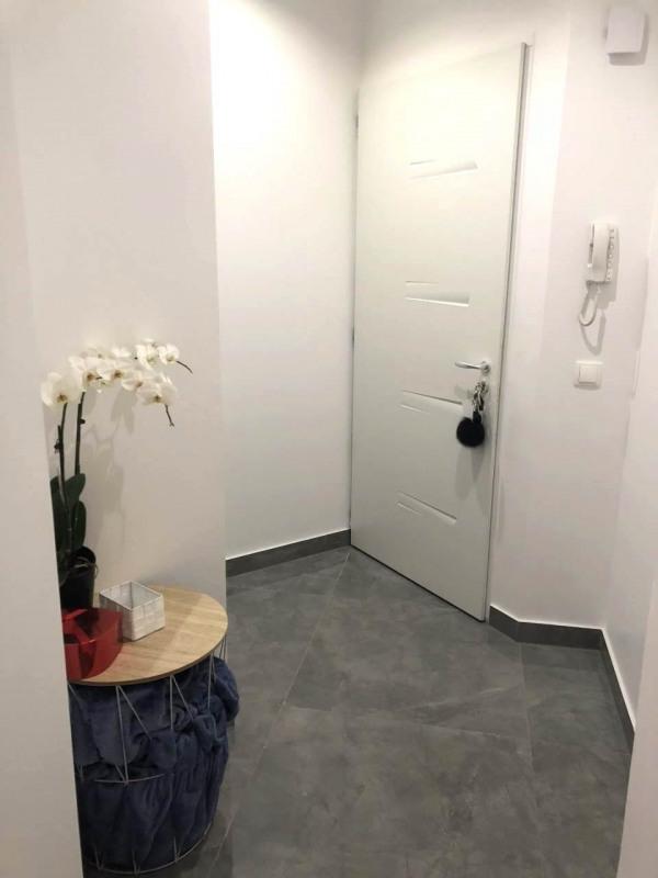 Sale apartment Bonneville 199000€ - Picture 3