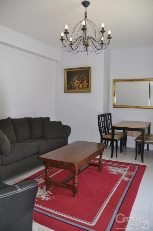 Продажa дом Deauville 441000€ - Фото 7
