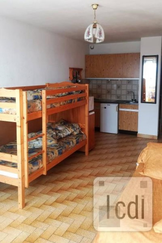 Vente appartement Port leucate 54500€ - Photo 2