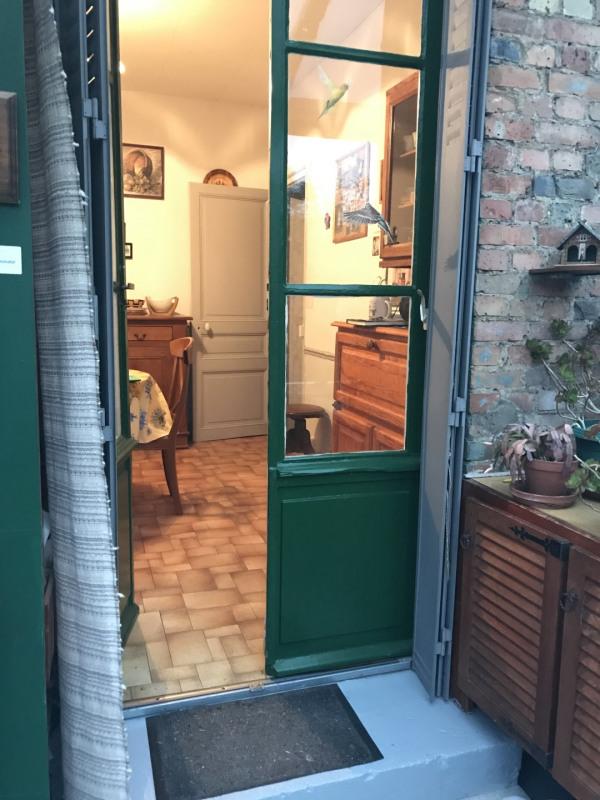 Vente maison / villa Les pavillons-sous-bois 189000€ - Photo 6