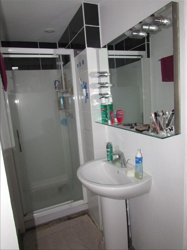 Venta  apartamento Beziers 106000€ - Fotografía 5