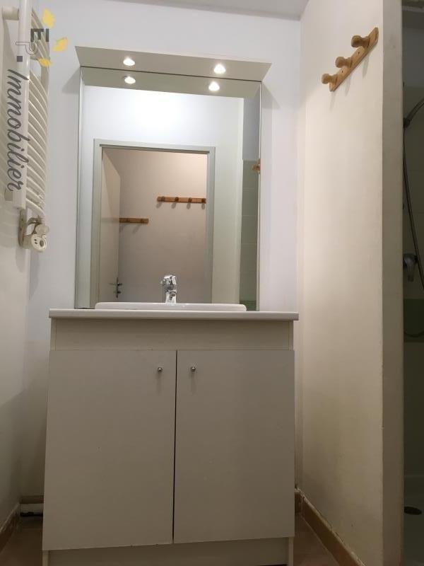 Vente appartement Salon de provence 108000€ - Photo 4