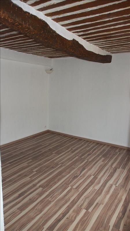 Vente appartement Saint cezaire sur siagne 126500€ - Photo 6