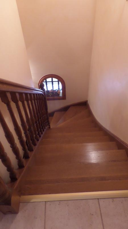Vente maison / villa Saint-remèze 450000€ - Photo 16