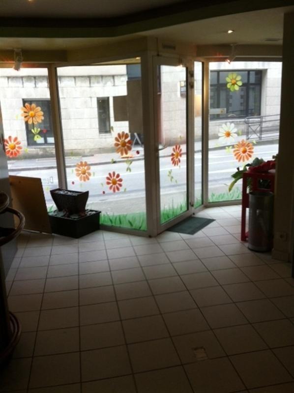 Location boutique Quimper 1171€ HT/HC - Photo 1