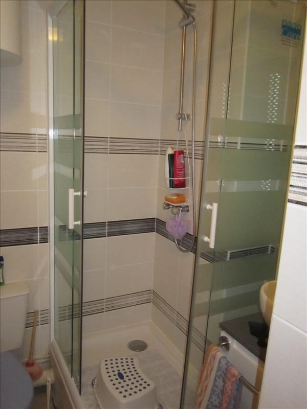 Vente appartement Port leucate 67000€ - Photo 4