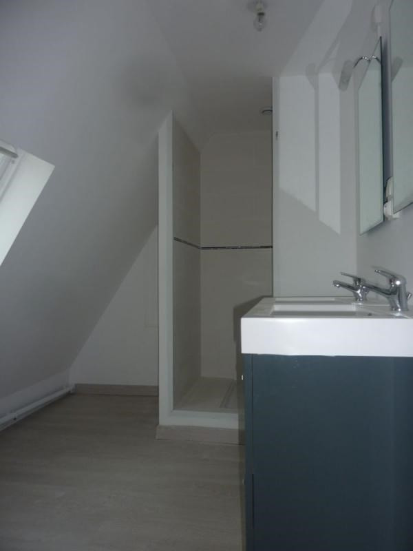 Vente appartement Lisieux 97 000€ - Photo 5