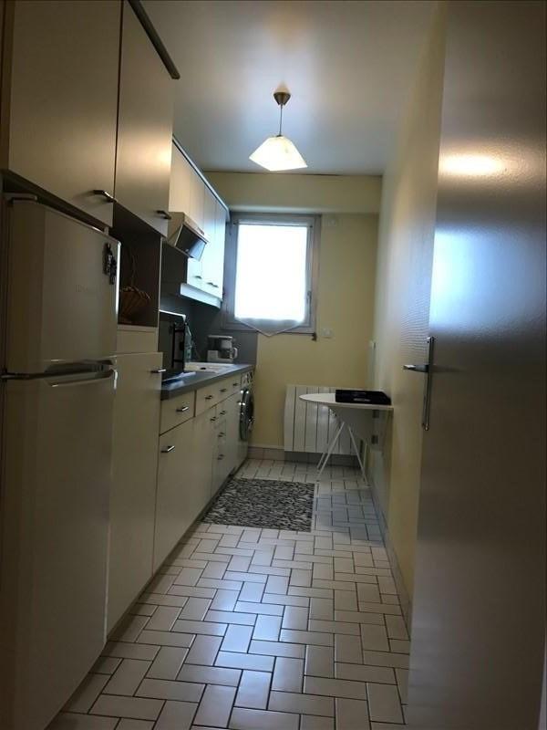 Vente appartement Caen 161000€ - Photo 2