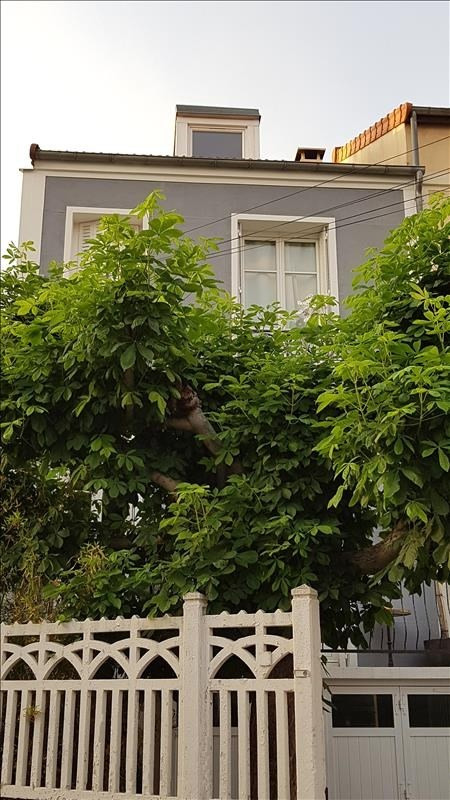 Vente maison / villa Colombes 950000€ - Photo 8