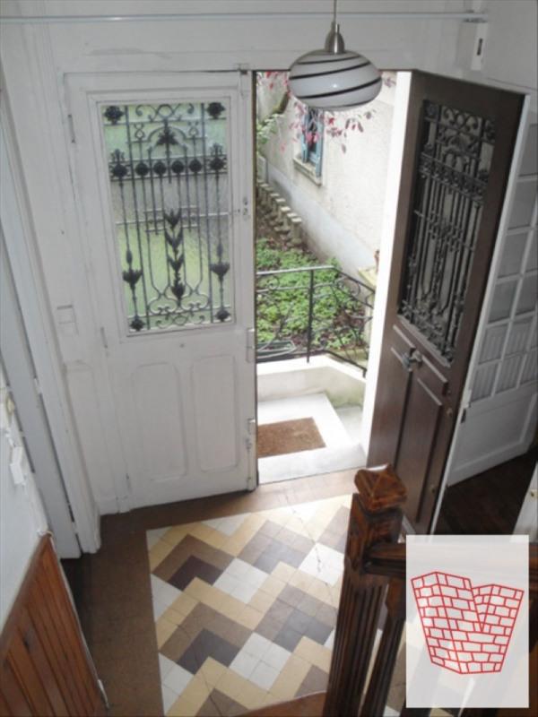 Vente maison / villa Colombes 260000€ - Photo 2