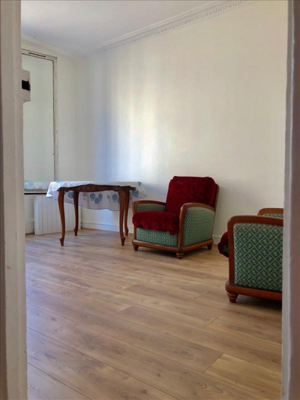 Vente appartement Gentilly 233000€ - Photo 3