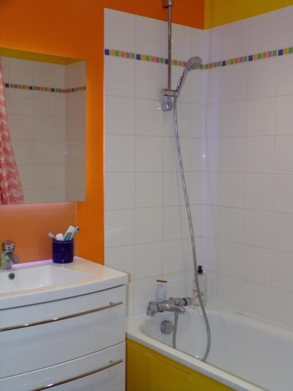 Vendita appartamento Guyancourt 438900€ - Fotografia 6