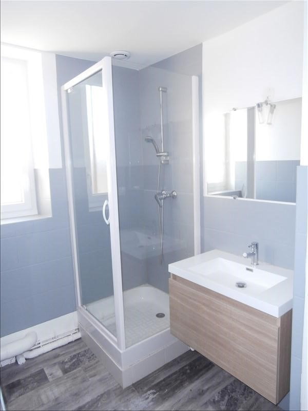 Location appartement Rots 714€ CC - Photo 6
