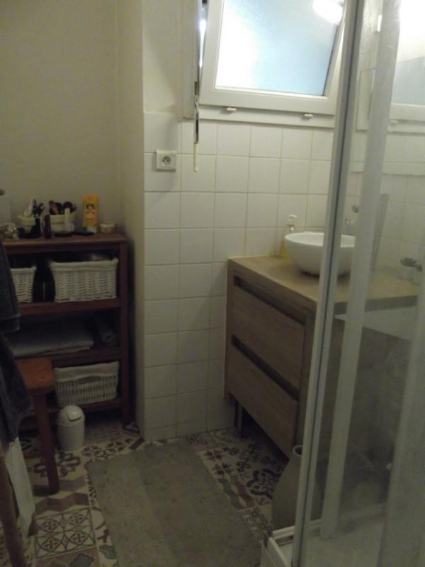 Vente appartement Bergerac 91750€ - Photo 4