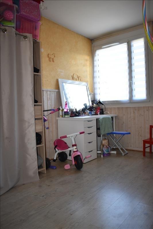 Vente appartement Villiers le bel 185000€ - Photo 10