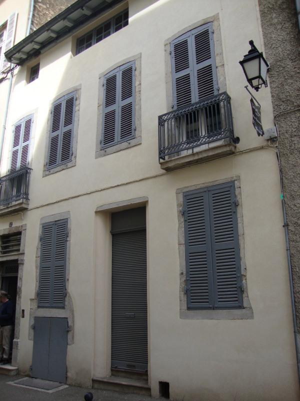Sale house / villa Bourg-en-bresse 462000€ - Picture 6