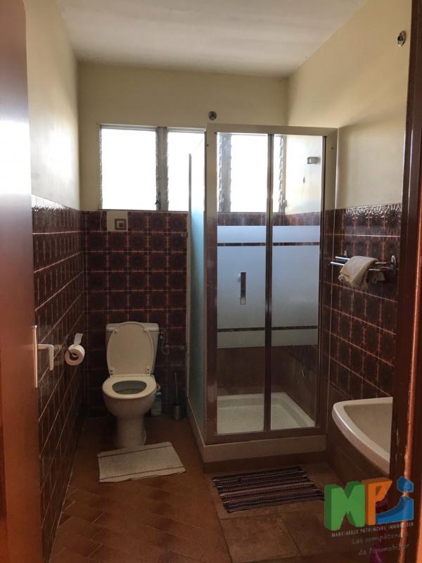 Vente appartement Fort de france 121000€ - Photo 5